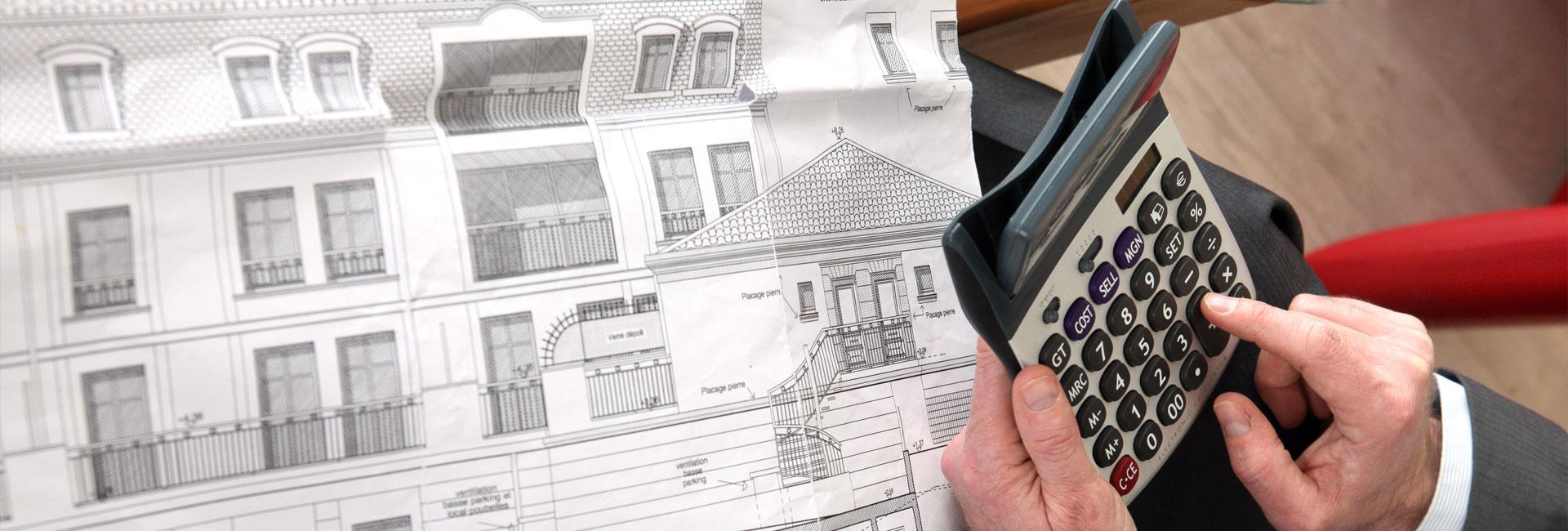 assurance dommage ouvrage assurdo. Black Bedroom Furniture Sets. Home Design Ideas